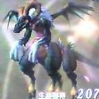ドラゴンクロニクル ドラクロ